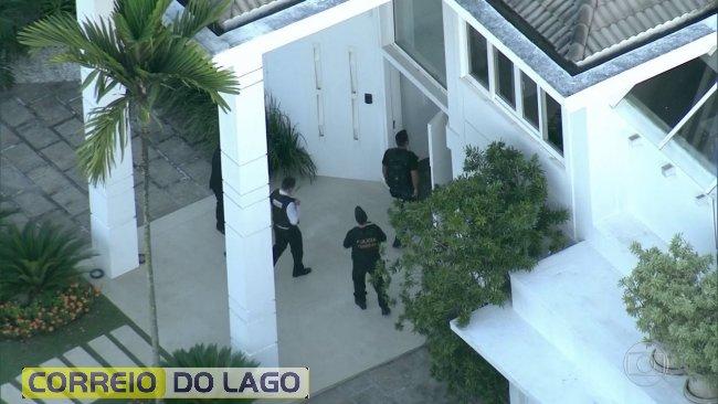 Foto: Reprodução/ TV Globo)