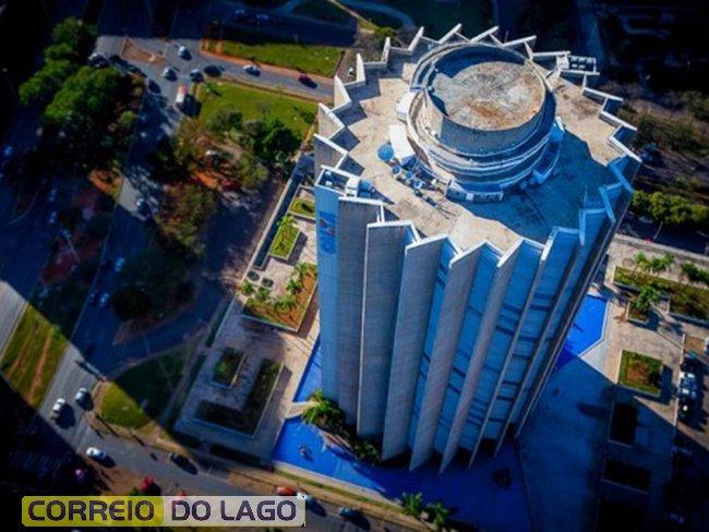 (Foto: Bento Viana/Divulgação)